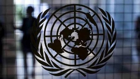 Rendimentos de funcionários da ONU são isentos de IR