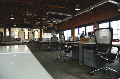 Venda de imóveis por empresas: ativo imobilizado ou estoque
