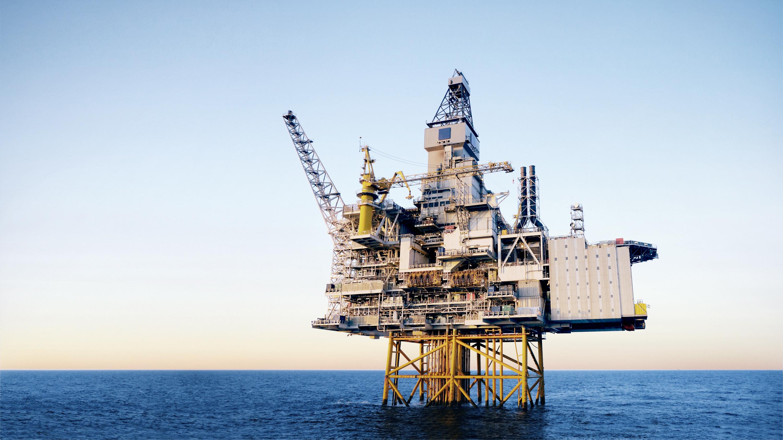 Mudanças no Código Tributário do Rio atingem setor de óleo e gás