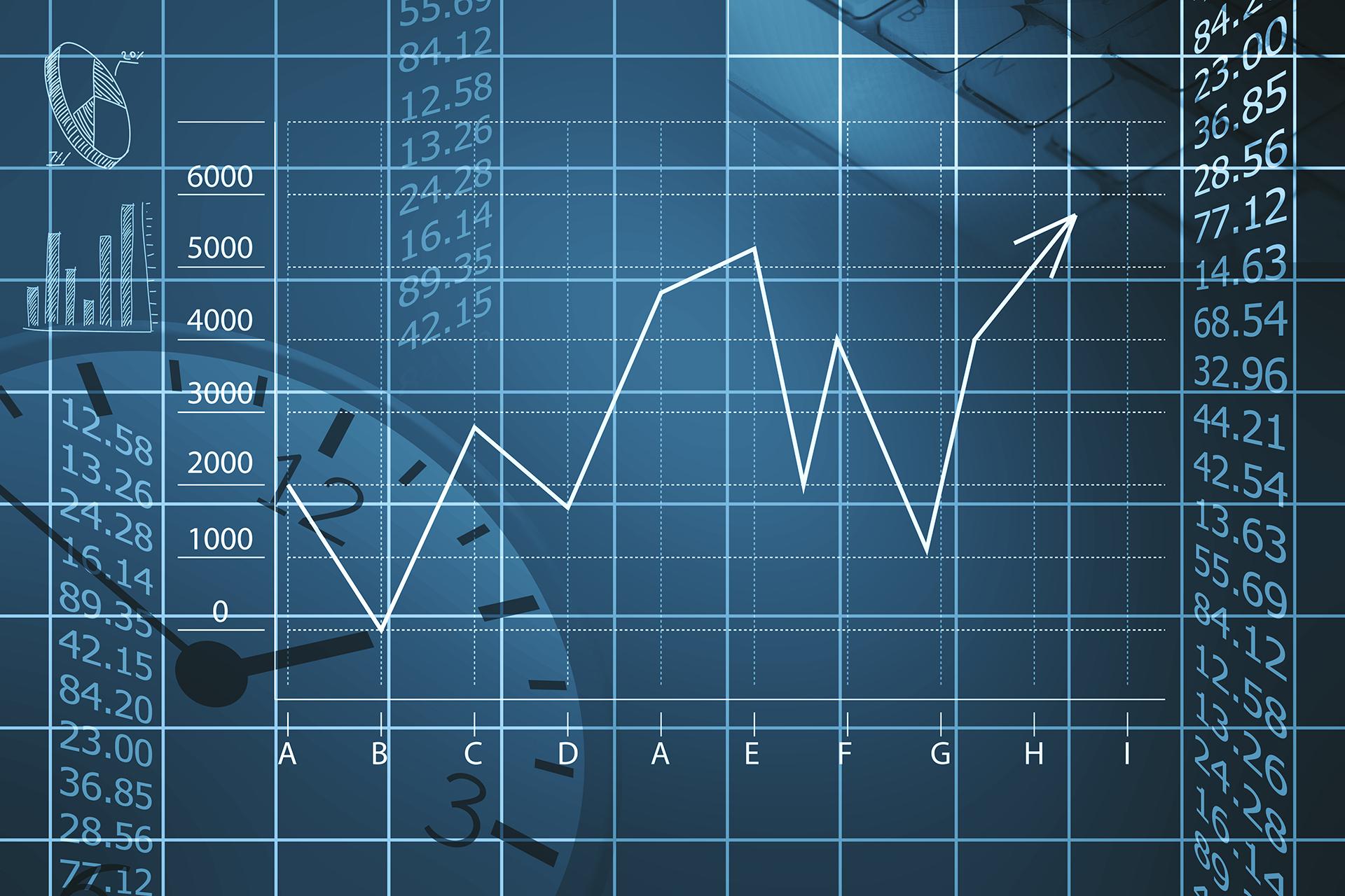 RFB traz entendimento sobre redução de capital