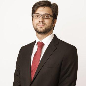 Gabriel Rocha é novo líder de contencioso tributário do Murayama Advogados