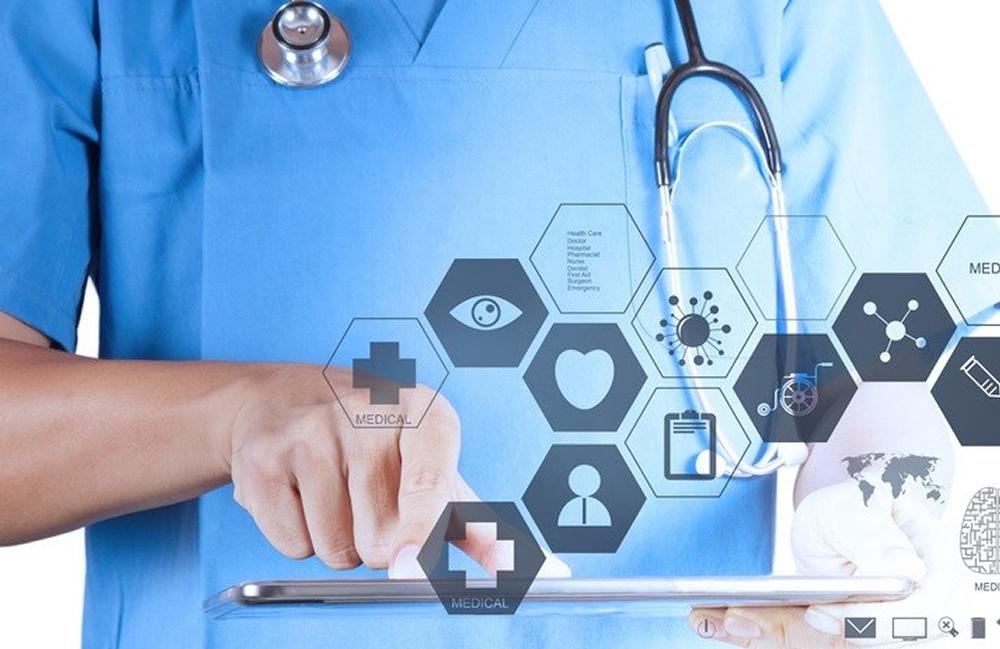 Serviços de engenharia clínica e o Simples Nacional