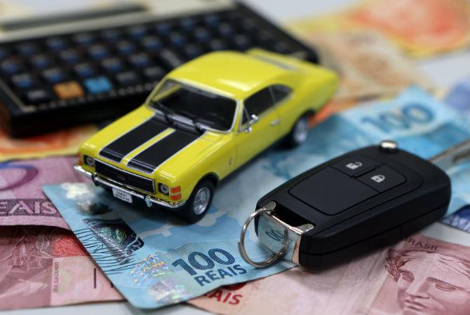 Despesas de veículos e os créditos de PIS/COFINS