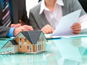 Receita esclarece isenção de IR no lucro imobiliário