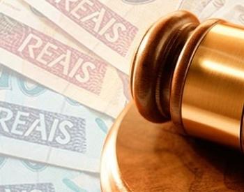 RFB esclarece tributação sobre operação com precatórios