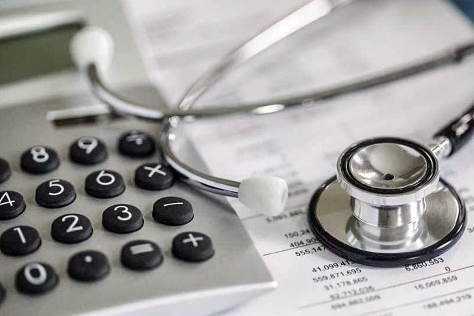 RFB esclarece base de cálculo do PIS/COFINS dos Planos de Saúde