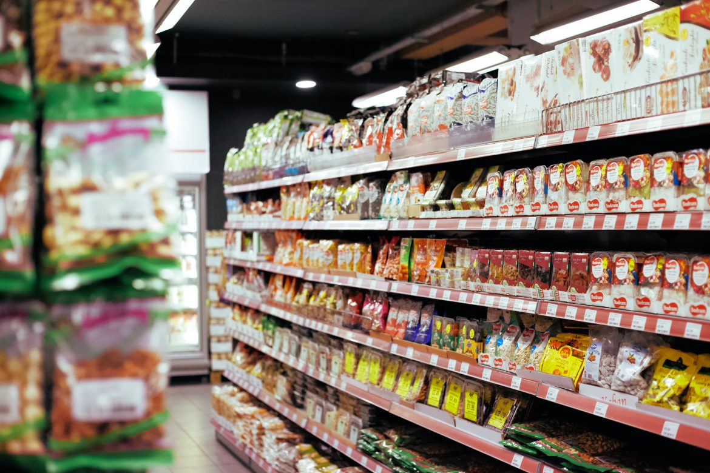 Uniformes geram créditos de PIS/COFINS para Supermercados
