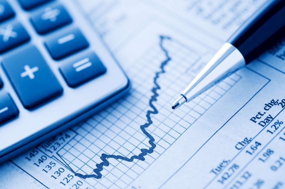 Receita esclarece creditamento de PIS/COFINS