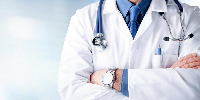 Serviços de saúde prestados em estabelecimentos de terceiros