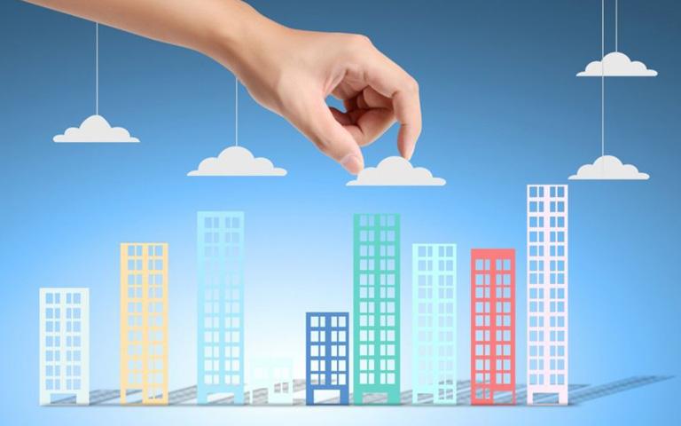 Isenção de quota condominial do síndico não configura renda
