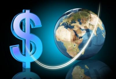 Não incidem PIS/COFINS sobre serviço prestado à empresa no exterior e pago por mandatário no Brasil