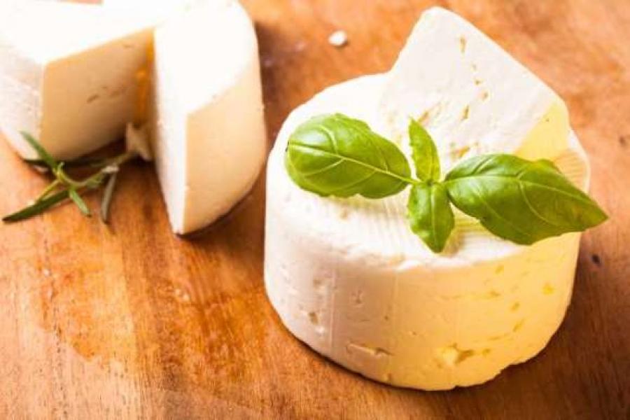 RFB esclarece tributação de queijo