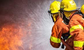 Lei de MG que criava taxa por uso provável de serviço dos bombeiros é inconstitucional
