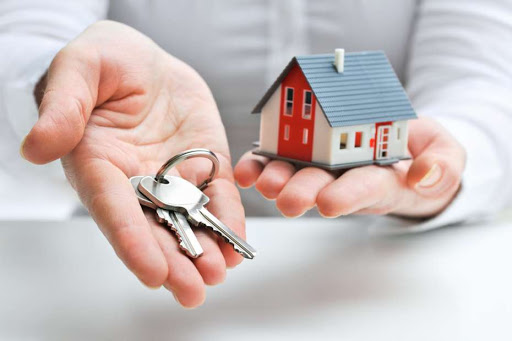 Receita esclarece tributação da venda de imóveis por imobiliária