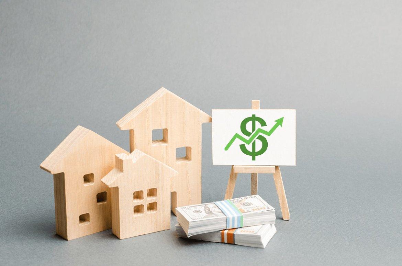 Receita esclarece tributação de imobiliária no lucro presumido