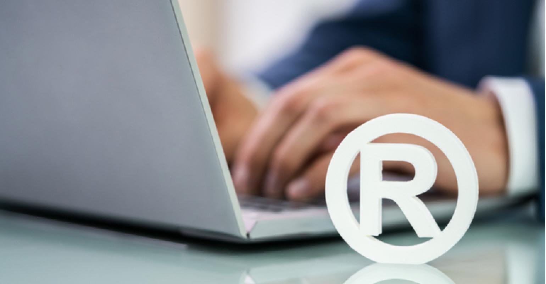Remessas ao exterior relacionadas a registro de marcas e patentes têm alíquota zero de IRRF