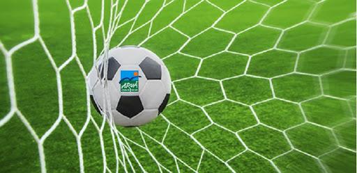 Norma que exige regularidade fiscal e trabalhista de times para participar de campeonatos de futebol é inconstitucional