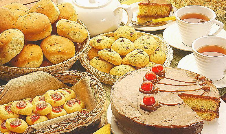 SEFAZ-RJ esclarece tributação de padarias