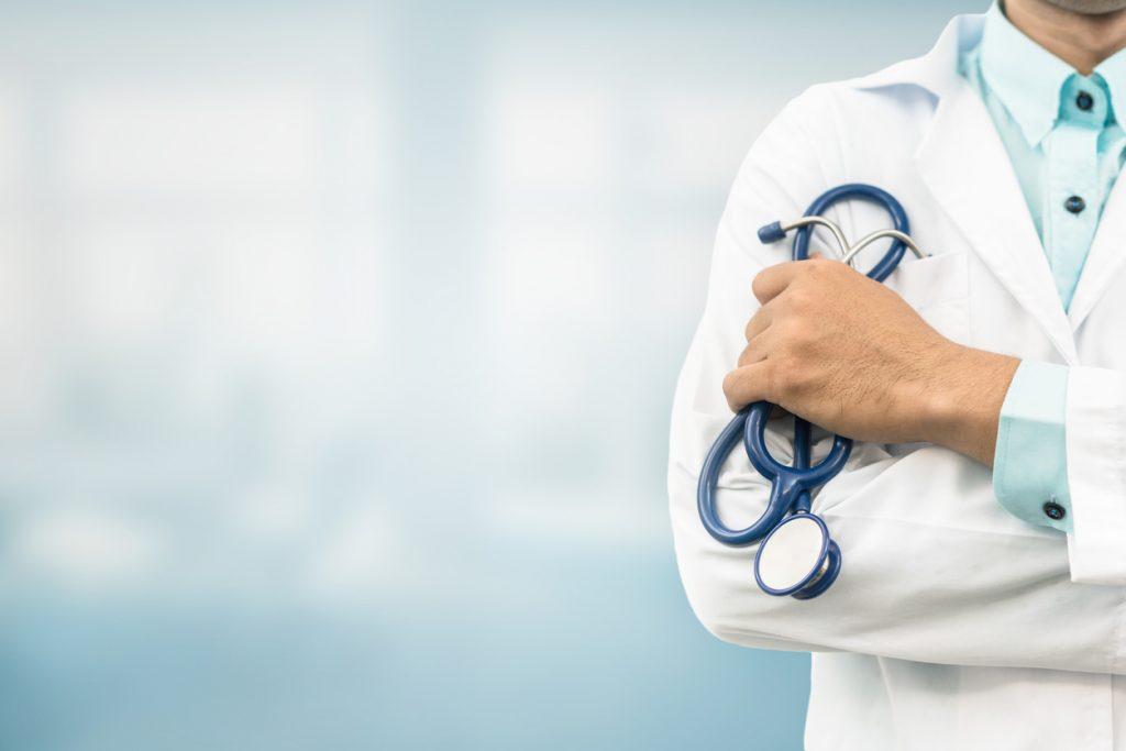 IRPJ e CSLL sobre o Auxílio Diagnóstico e Terapia