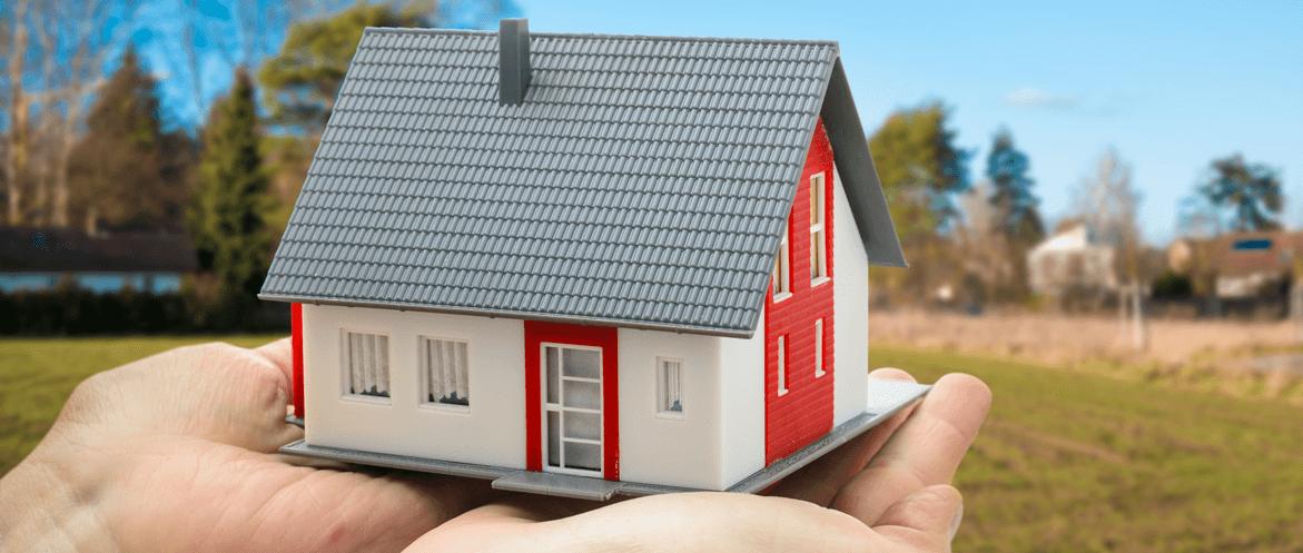 RFB esclarece tributação sobre operação imobiliária