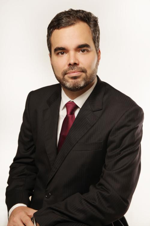 Receita altera Repetro: regime ficou mais restritivo, segundo tributarista Bruno Affonso Ferreira