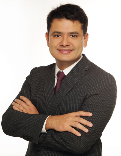 Janssen Murayama vira membro do Instituto dos Advogados Brasileiros