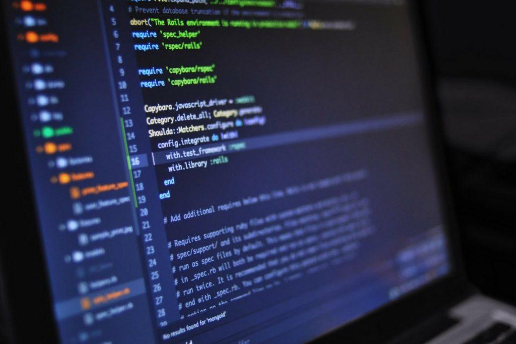 RFB esclarece IRRF, CIDE e PIS/COFINS-Importação sobre software