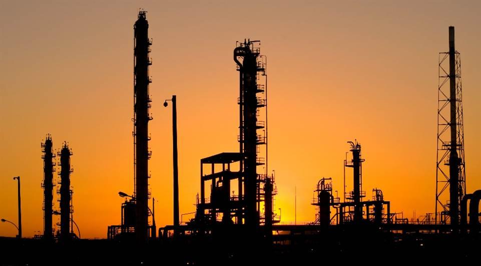 PIS/COFINS-Importação de insumos para refinaria de petróleo