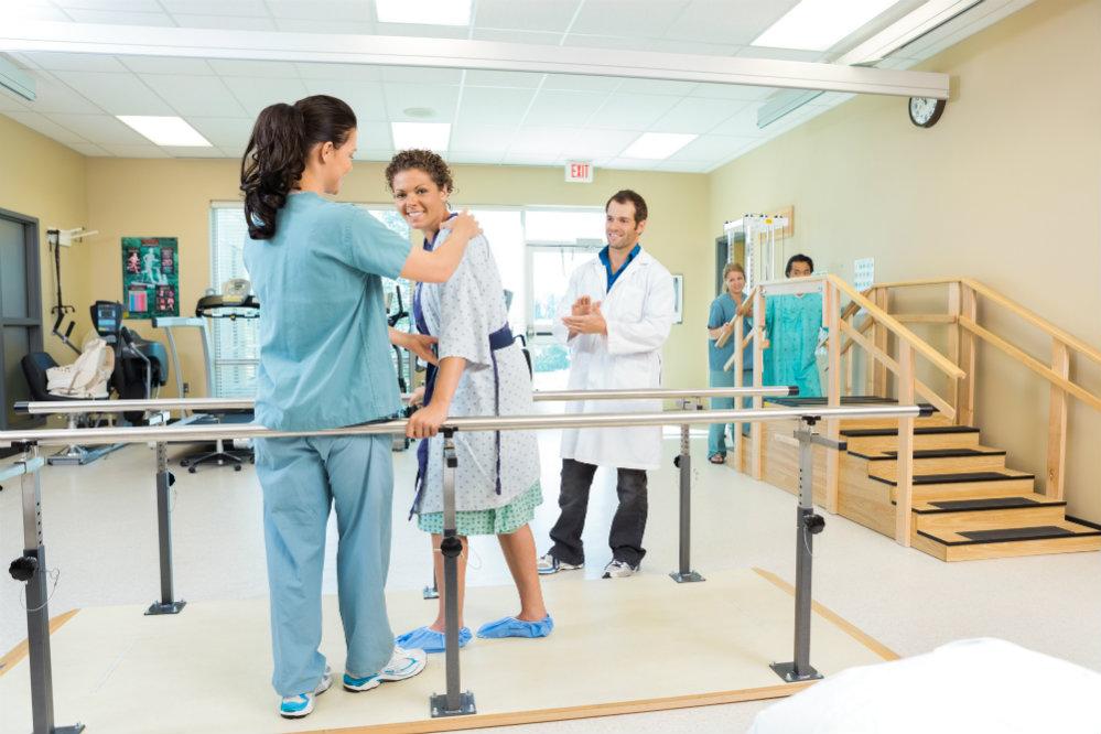 Clínicas de fisioterapia estão sujeitas ao PIS/COFINS-Cumulativo