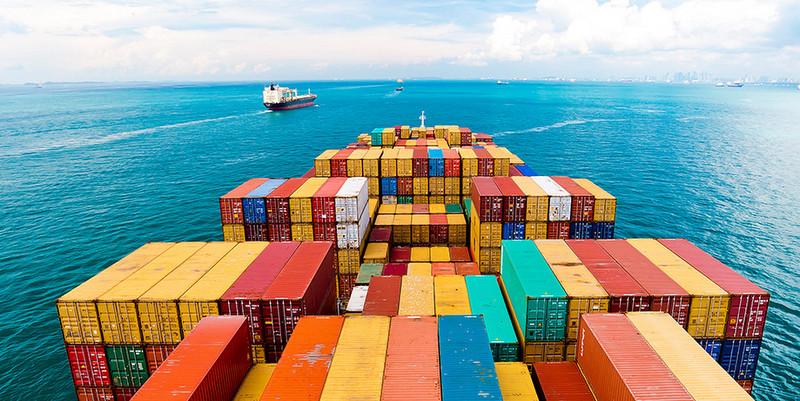 Importador equiparado a industrial para IPI na revenda