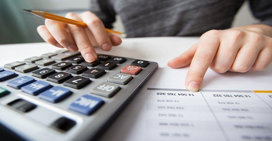 Compensação de saldo negativo de IRPJ/CSLL com contribuições previdenciárias