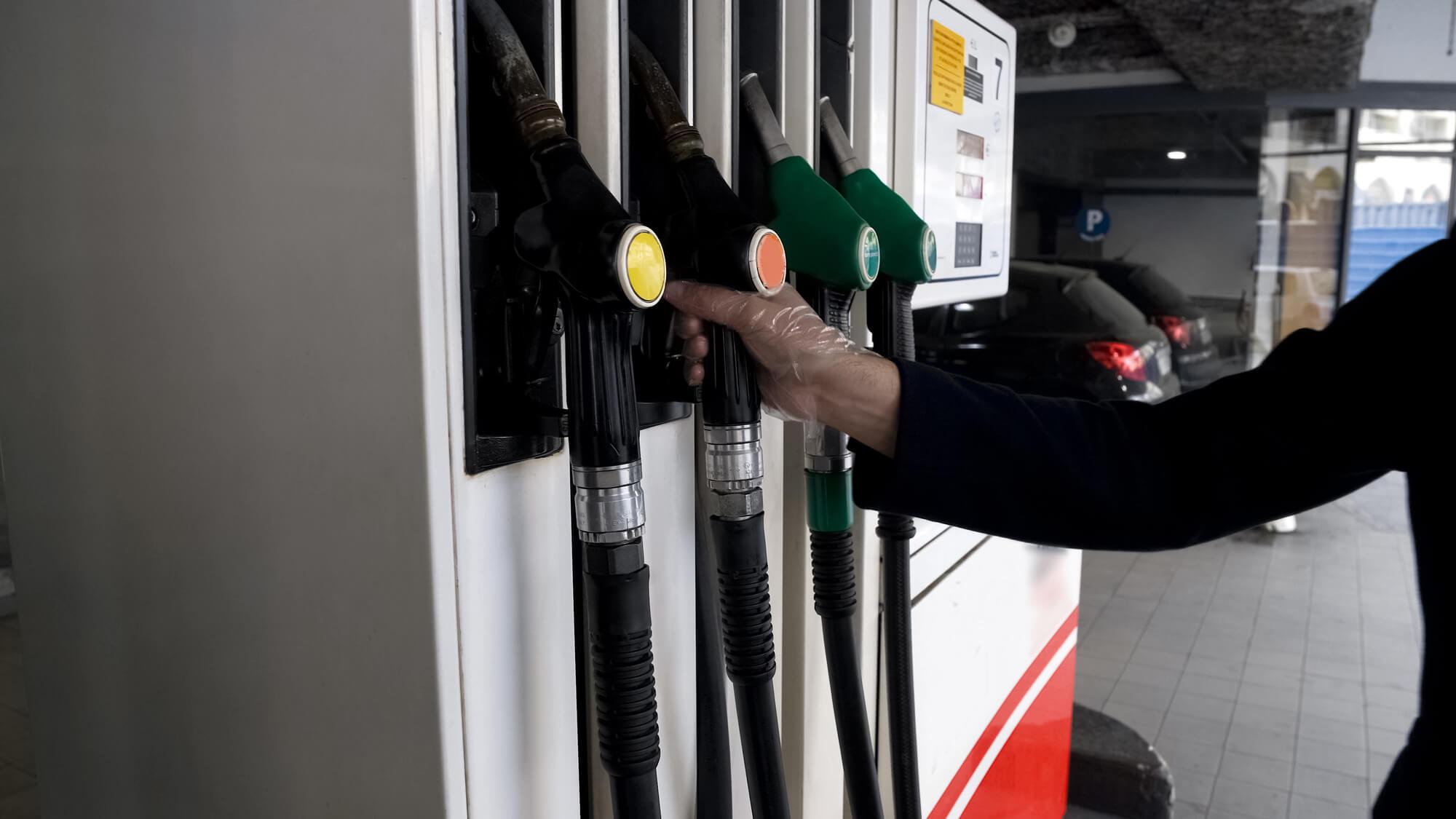 Créditos de PIS/COFINS para distribuidoras de combustíveis