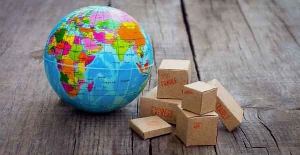 RFB esclarece importação por encomenda