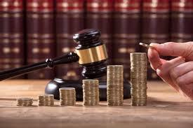 Honorários de sucumbência para advogado empregado