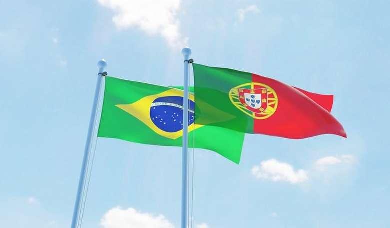 IR sobre previdência privada paga a residentes em Portugal