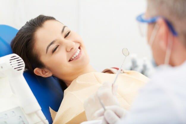 RFB esclarece tributação de serviços odontológicos
