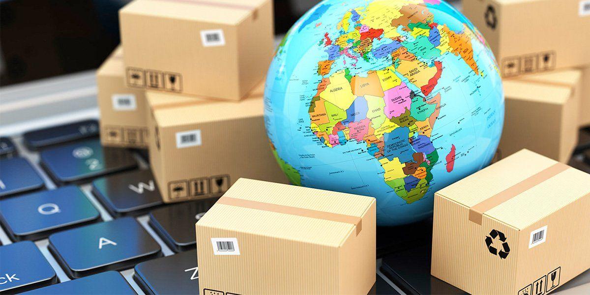 Redução do II de Bens de Capital, de Informática e de Telecomunicações é aplicável a bens usados