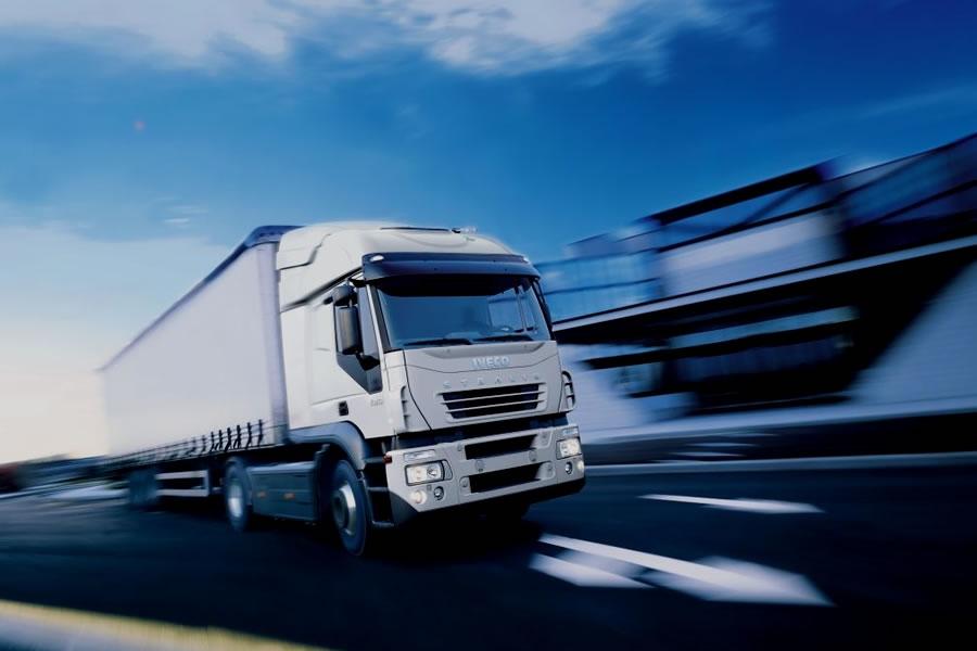 Subcontratação gera créditos de PIS/COFINS para transportadoras