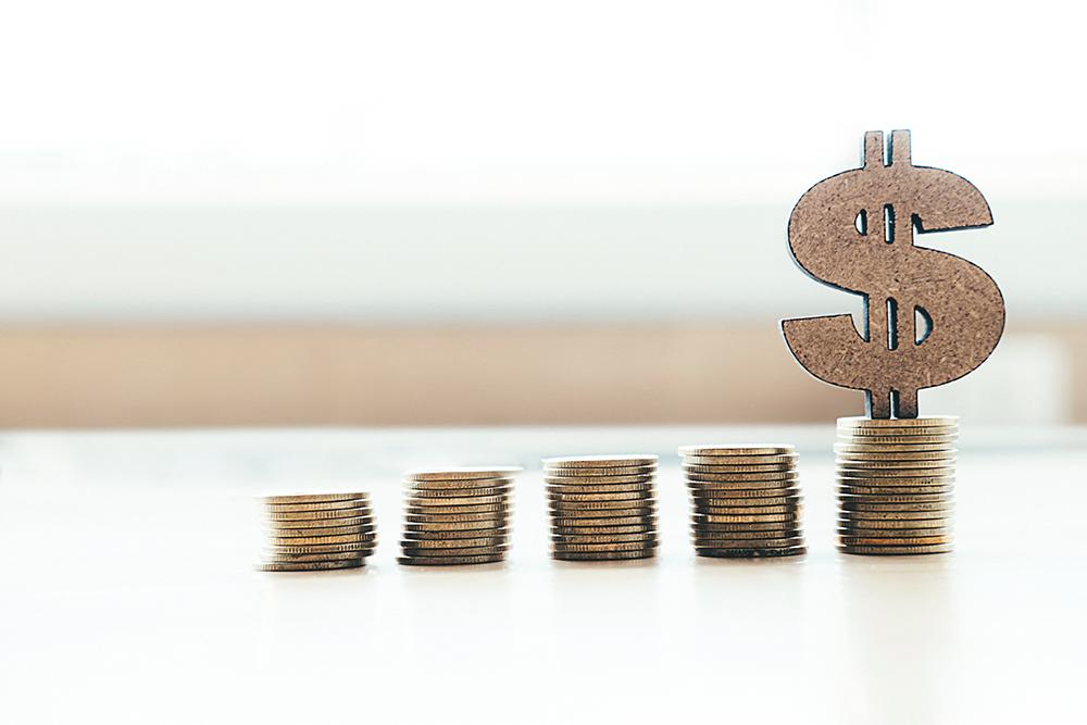 Benefício Fiscal de ICMS pode ser deduzido do IRPJ e da CSLL