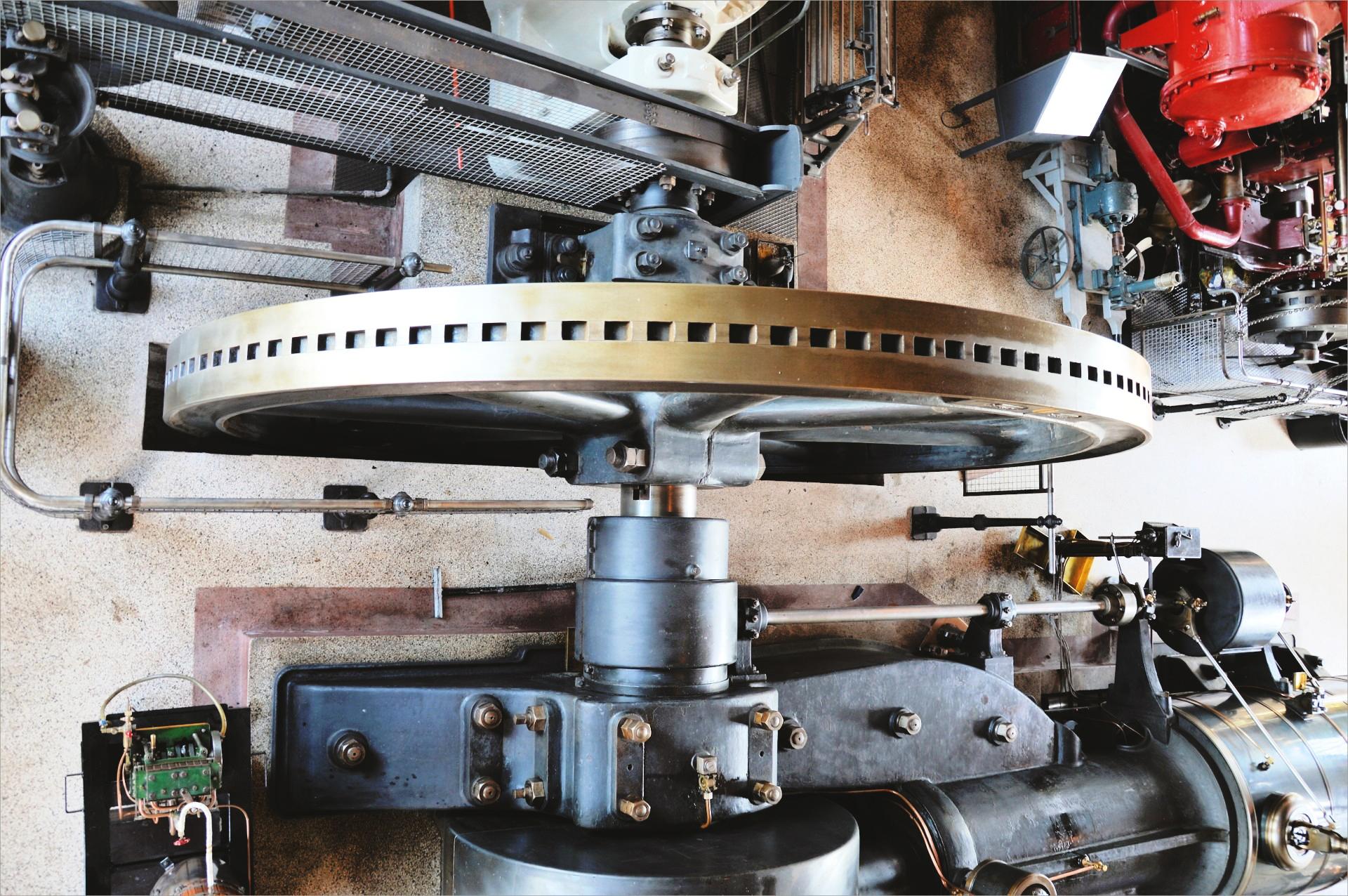Industrialização sob encomenda com suspensão do IPI