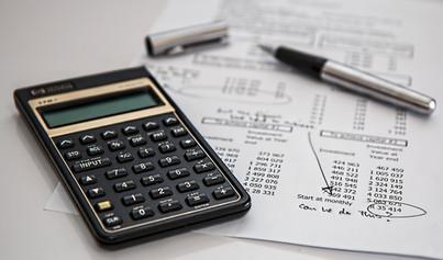Tributarista Janssen Murayama alerta para risco de desemprego gerado pela reoneração da folha de pagamento