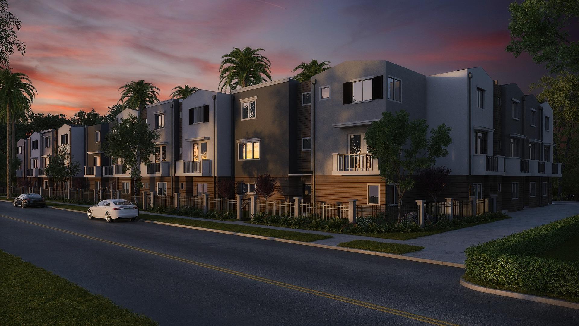 RFB esclarece tributação na desapropriação de imóvel de imobiliária