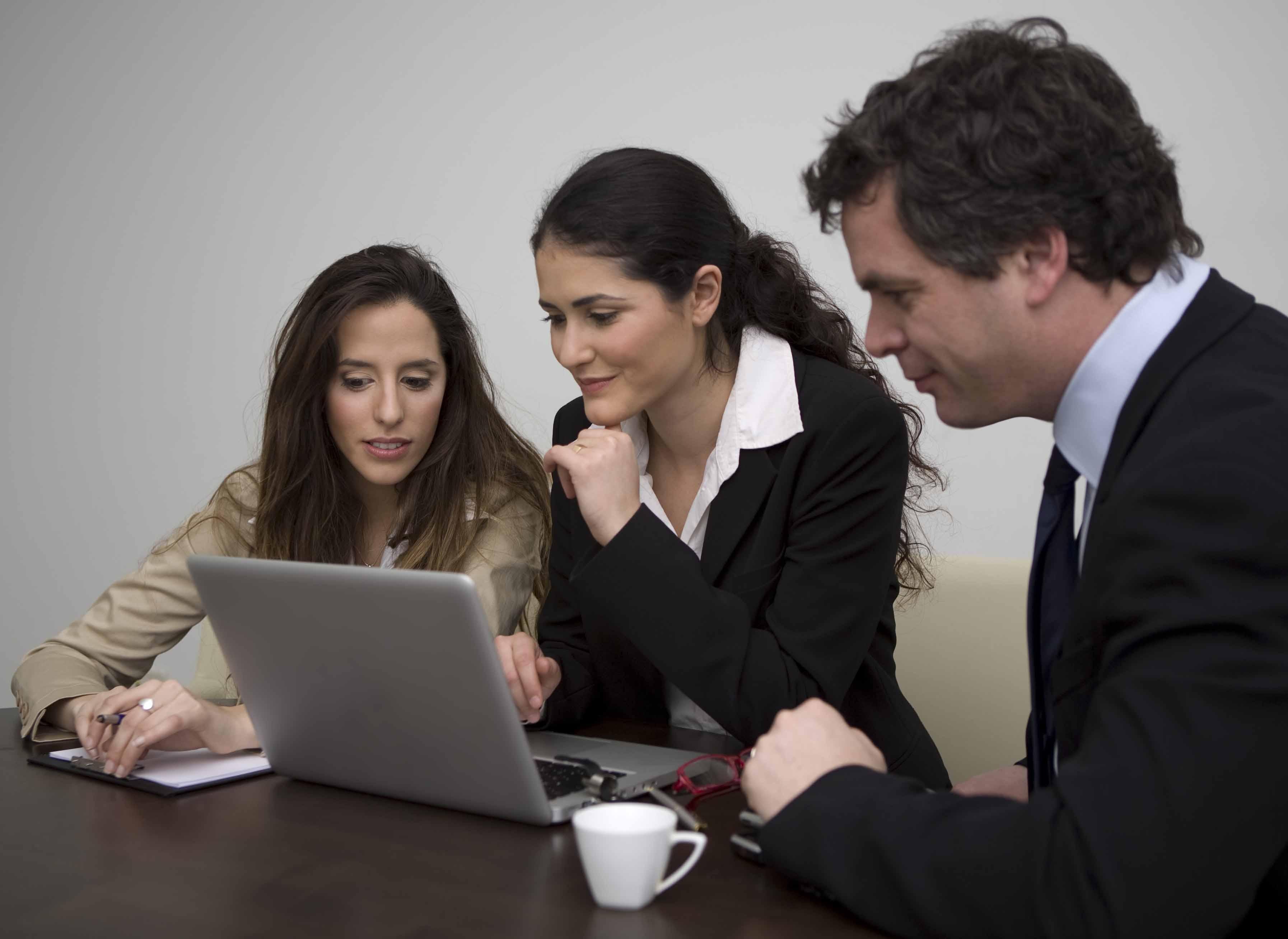 Como contabilizar contratos de mútuo