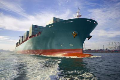 Projeto de Lei do RJ pode gerar bitributação de importadores