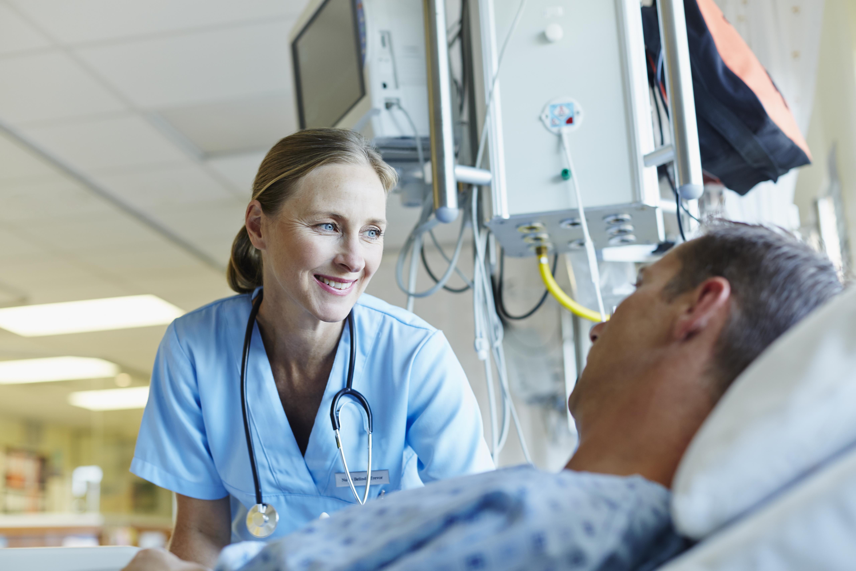 Receita esclarece tributação de serviço hospitalar