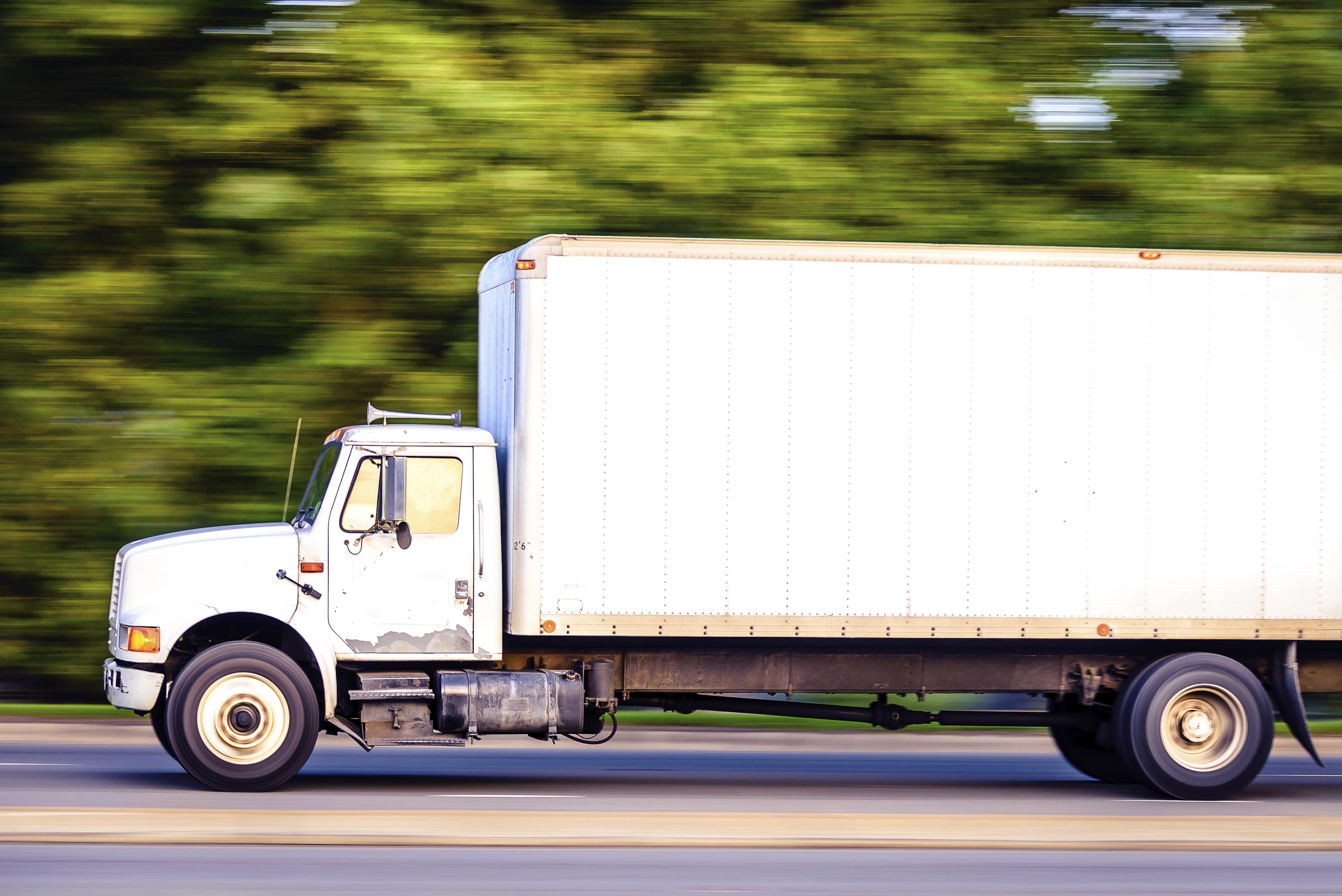 RFB esclarece tributação em caso de quebra de carga