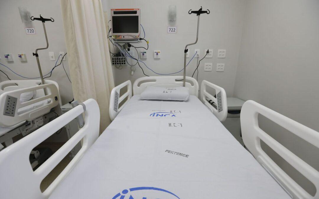 Governo zera imposto de remédio para câncer e dispositivos para pessoas com deficiência