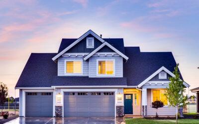 Isenção de IR na venda de imóveis residenciais