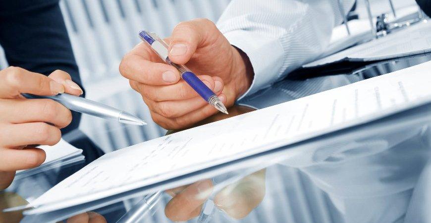 Modificação do controle societário e da atividade impossibilita uso de prejuízos fiscais