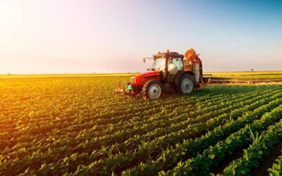Bônus a produto rural compõe a sua receita bruta